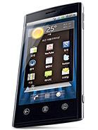 Venue mobilezguru.com