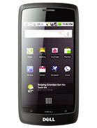 XCD35 mobilezguru.com