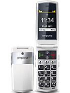 Click Plus mobilezguru.com