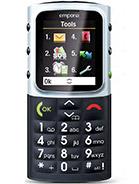 Care Plus mobilezguru.com