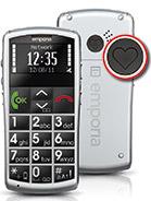 Talk Comfort Plus mobilezguru.com