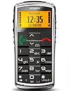 Talk Premium mobilezguru.com