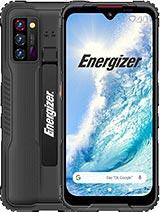Energizer Hard Case G5 mobilezguru.com