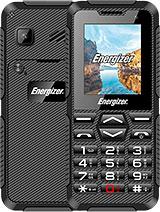 Energizer Hardcase H10 mobilezguru.com