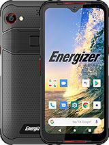 Energizer Hardcase H620S mobilezguru.com