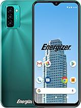 Energizer U680S mobilezguru.com