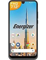 Energizer Ultimate U710S mobilezguru.com