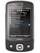 glofiish DX900 mobilezguru.com