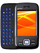 glofiish M750 mobilezguru.com