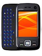 glofiish M810 mobilezguru.com