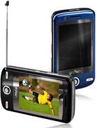 glofiish V900 mobilezguru.com