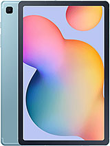 Galaxy Tab S6 Lite mobilezguru.com