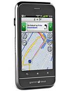 Garmin-Asus A10 mobilezguru.com