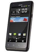 GSmart G1355 mobilezguru.com