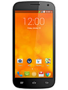 GSmart Akta A4 mobilezguru.com