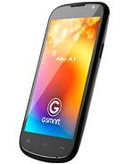 GSmart Aku A1 mobilezguru.com