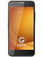 GSmart Alto A2 mobilezguru.com