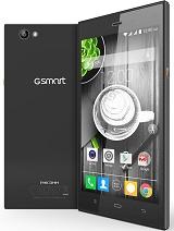 GSmart Guru GX mobilezguru.com