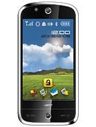 GSmart S1200 mobilezguru.com