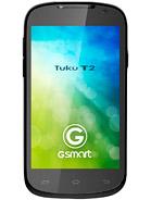 GSmart Tuku T2 mobilezguru.com