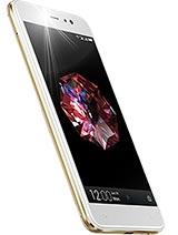 A1 Lite mobilezguru.com