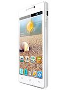 Elife E5 mobilezguru.com