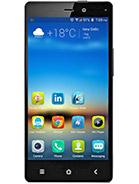 Elife E6 mobilezguru.com