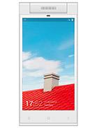 Elife E7 Mini mobilezguru.com