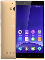 Elife E8 mobilezguru.com