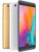 Elife S Plus mobilezguru.com