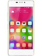 Elife S5.1 mobilezguru.com