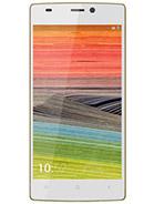 Elife S5.5 mobilezguru.com