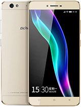 S6 mobilezguru.com