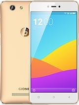 F103 Pro mobilezguru.com