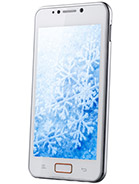Gpad G1 mobilezguru.com