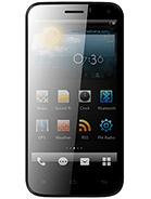 Gpad G2 mobilezguru.com