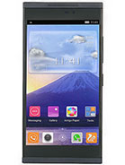 Gpad G5 mobilezguru.com