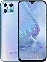 K3 Pro mobilezguru.com