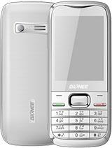 L700 mobilezguru.com
