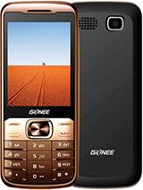 L800 mobilezguru.com