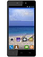M2 mobilezguru.com