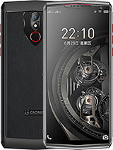 M30 mobilezguru.com