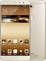 M6 Plus mobilezguru.com