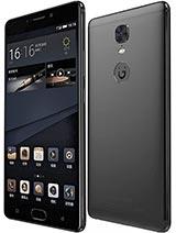 M6s Plus mobilezguru.com