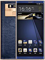 M7 Plus mobilezguru.com