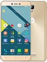 P7 mobilezguru.com