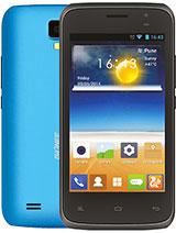 Pioneer P2S mobilezguru.com
