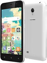 Pioneer P3S mobilezguru.com