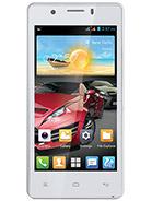Pioneer P4S mobilezguru.com