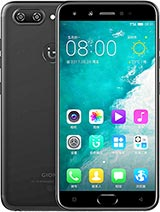 S10 mobilezguru.com